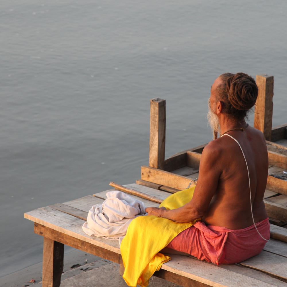 Mokshdayni Ayodhya Walk